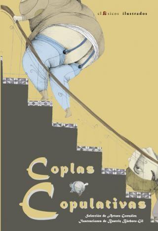 Coplas Copulativas