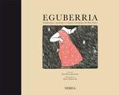 Eguberria