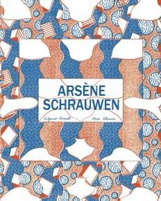 Arsène Schrauwen I
