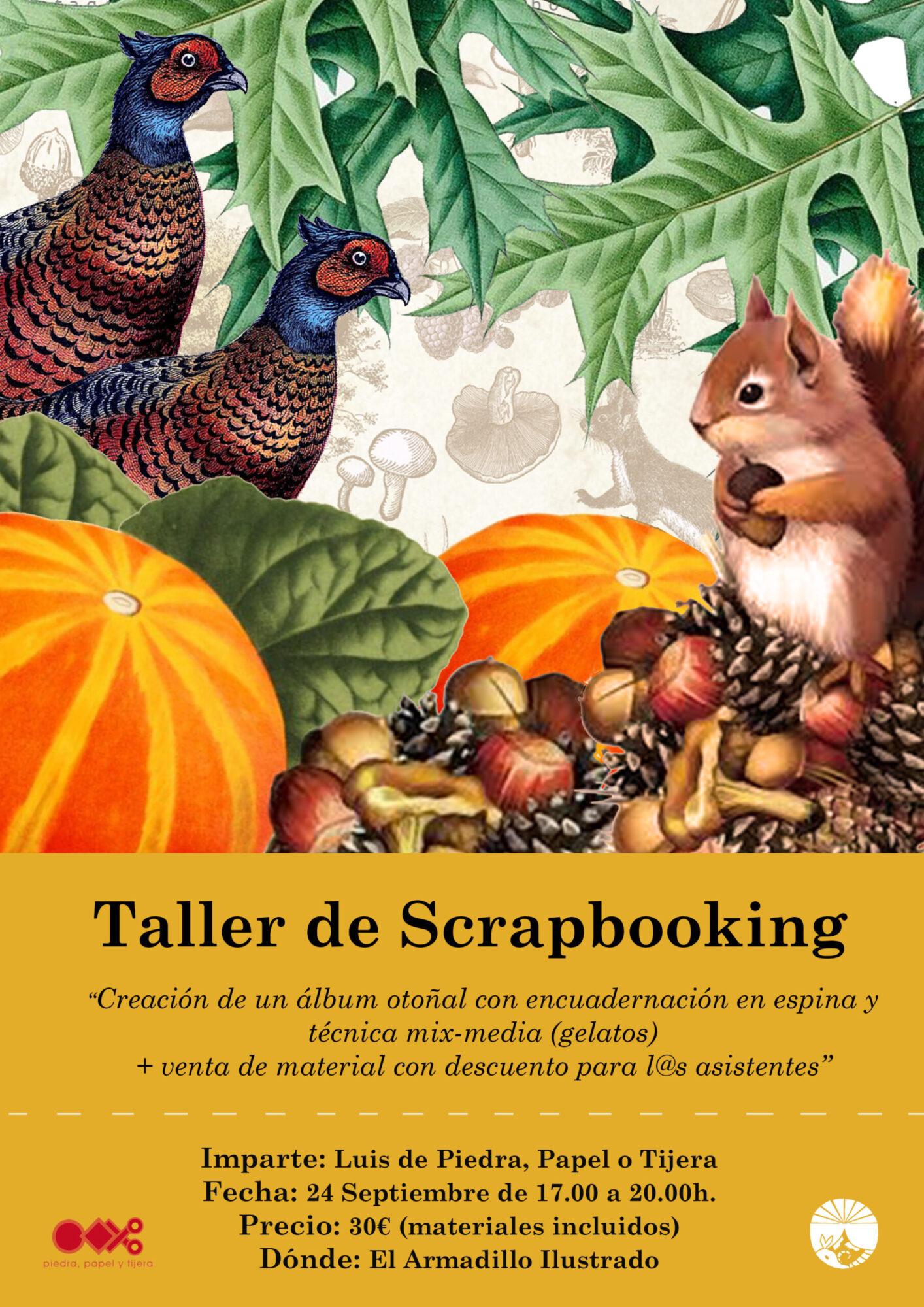 taller-scrap-septiembre