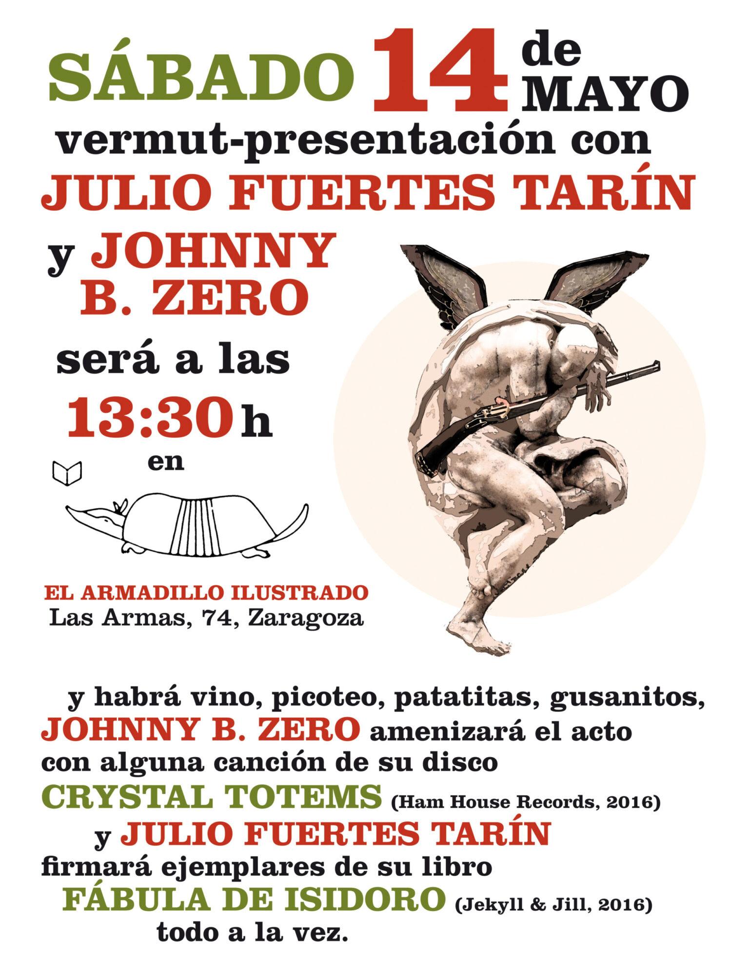 cartel-Julio-Fuertes