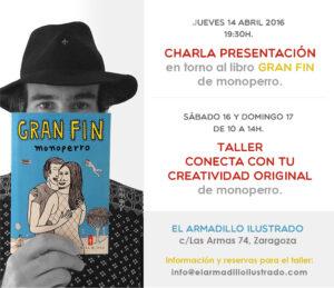 cartel-charla-Zaragoza-abril-2016