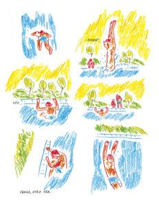 Irea princeton files base primeros besos libro online fandeluxe Image collections