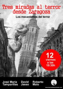 terror junio 2015 copia
